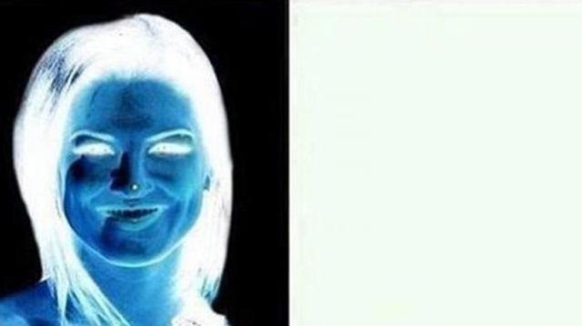 Photo of Bagaimana Mata Anda Boleh Melihat Wanita Cantik Setelah 15 Saat?