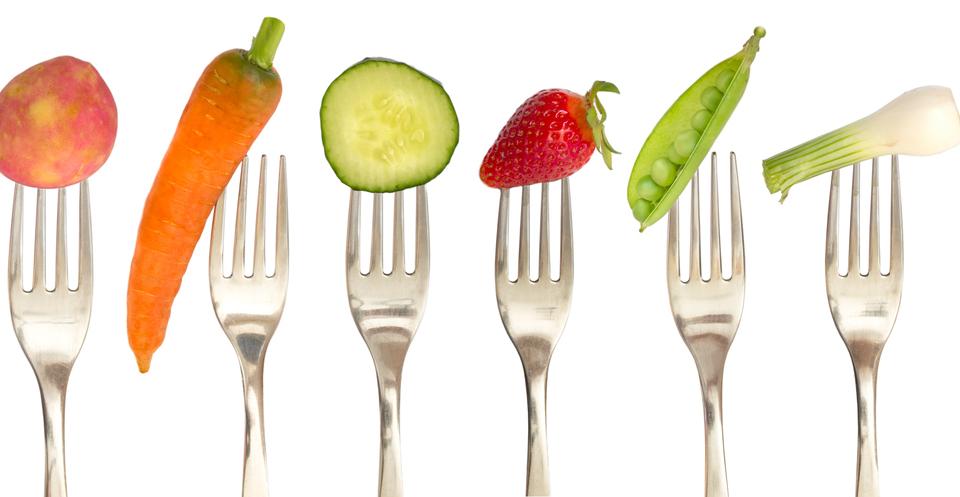 Photo of 7 Cara Diet Yang Buat Anda Kenyang Serta Kurus!