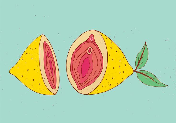 Photo of 8 Perkara Yang Anda Tidak Tahu Tentang Vagina (Faraj)