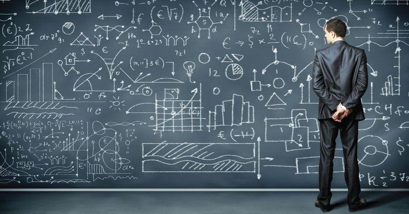 Photo of 'Data Scientist' Pekerjaan Terhangat Di Pasaran