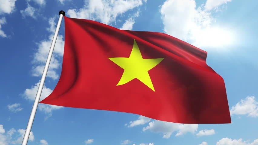 Photo of Adakah Pilihanraya Vietnam Semakin Menuju Ke Arah Demokrasi?