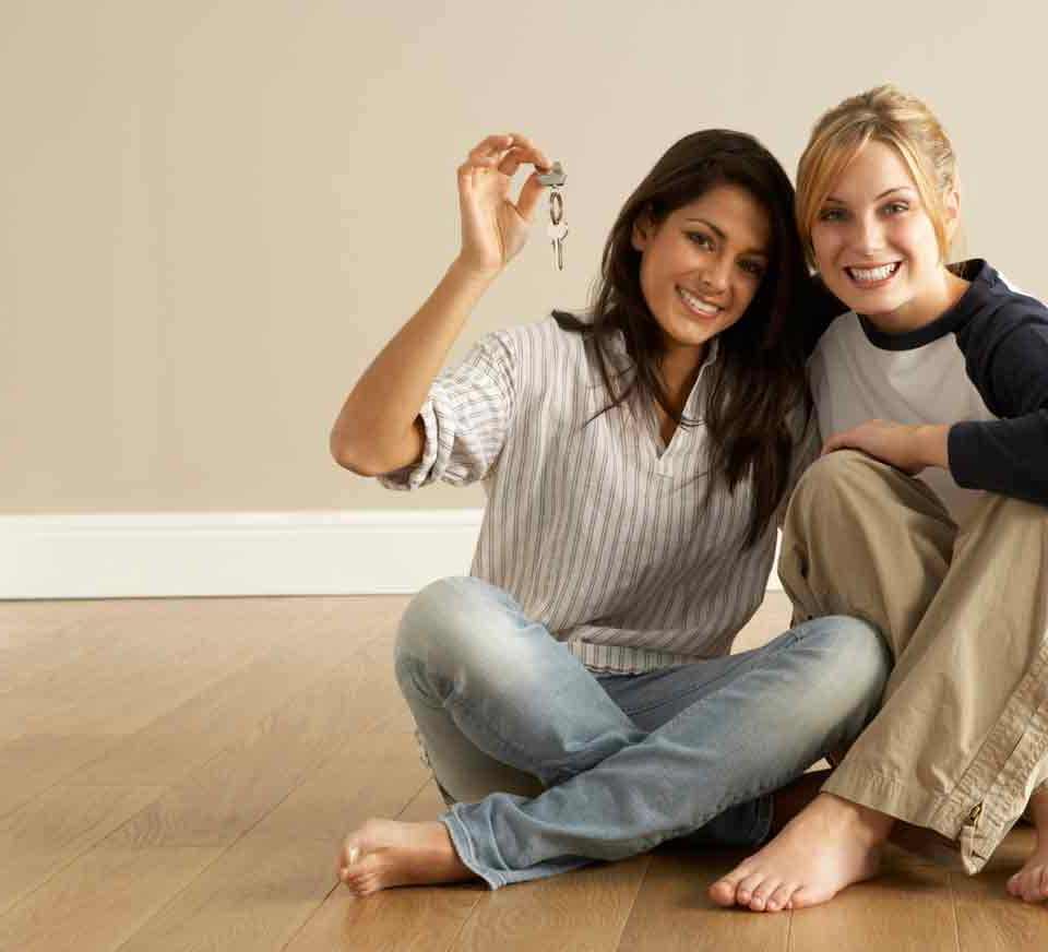Photo of 7 Tips Untuk Anda Yang Tinggal Bersama Rakan Sebilik