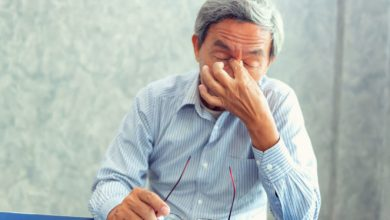 Photo of Pakar Ini Menerangkan Apa Beza Resdung Dengan 'Sinus'
