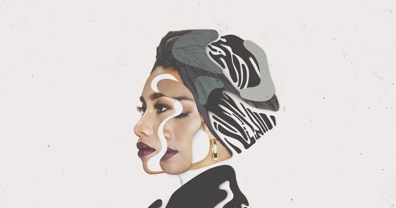 Photo of Hip Hop Beri Inspirasi Kepada Yuna