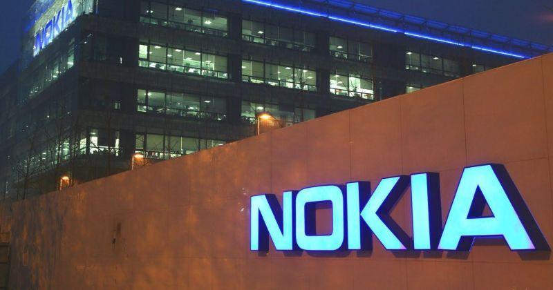 Photo of Gajet Nokia kembali, bukan telefon pintar