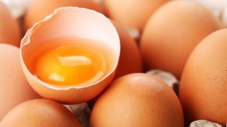 Photo of Mengapa Anda Perlu Mula Makan Kuning Telur