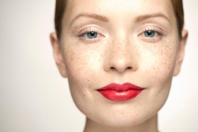 Photo of Wanita Dengan Gen Ini Perlu Berhenti Membeli Produk Anti-Penuaan