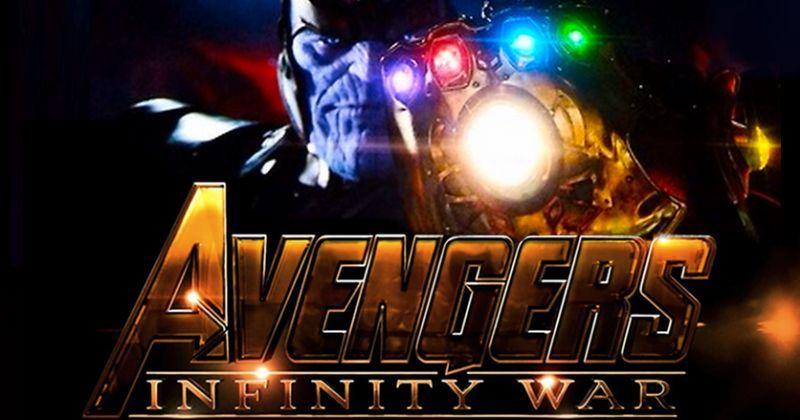 Photo of 9 filem Marvel akan datang