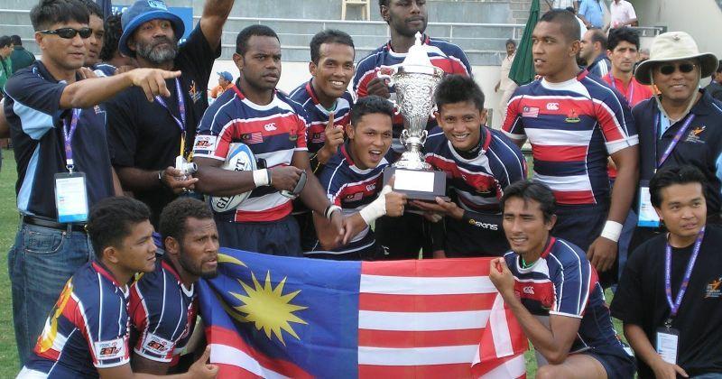 Photo of Beri peluang kepada skuad ragbi negara!
