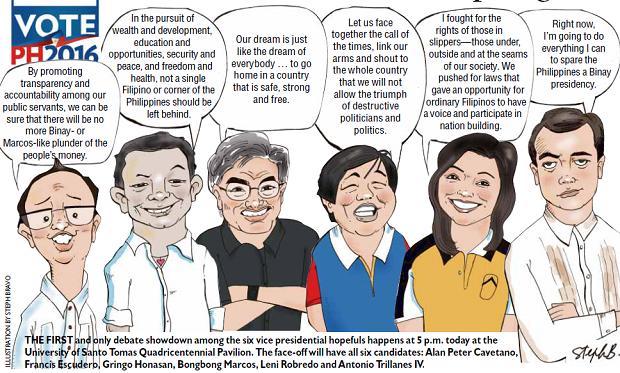 Photo of Kempen Pilihanraya Di Malaysia Perlu Seperti Filipina Yang Penuh Hiburan Dan Tarikan?