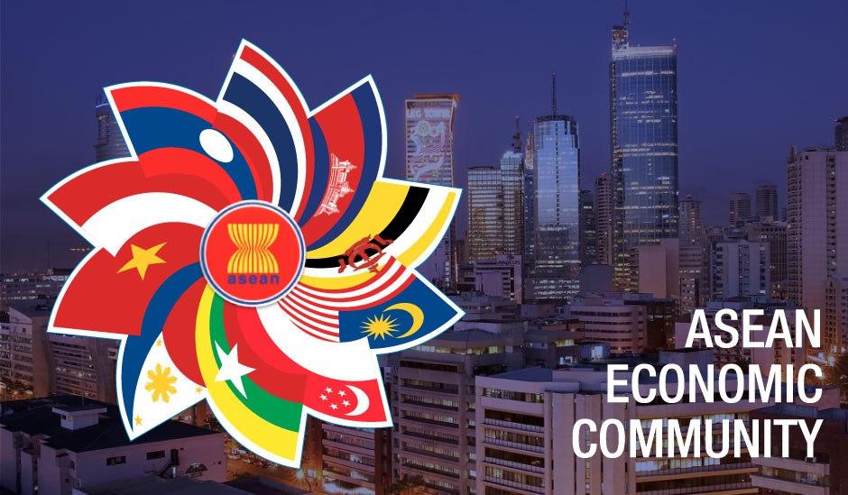Photo of Komuniti Ekonomi ASEAN: Perkara Yang Anda Perlu Tahu