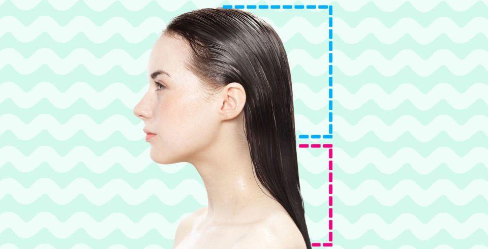 Photo of Ini Adalah Cara Syampu Rambut Yang Akan Menjimatkan Masa Anda