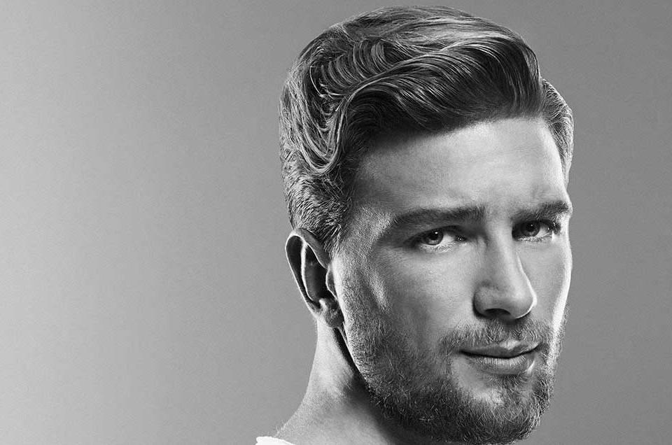 Photo of 5 Tip Untuk Mendapatkan Rambut Bergaya Setiap Hari