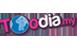 #toodia