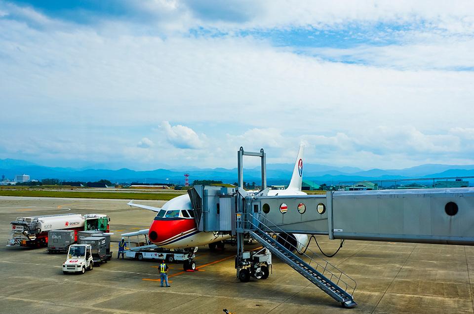 Photo of 14 Fakta Penerbangan:  Apa Yang Akan Berlaku Jika Kapten Jatuh Sakit?