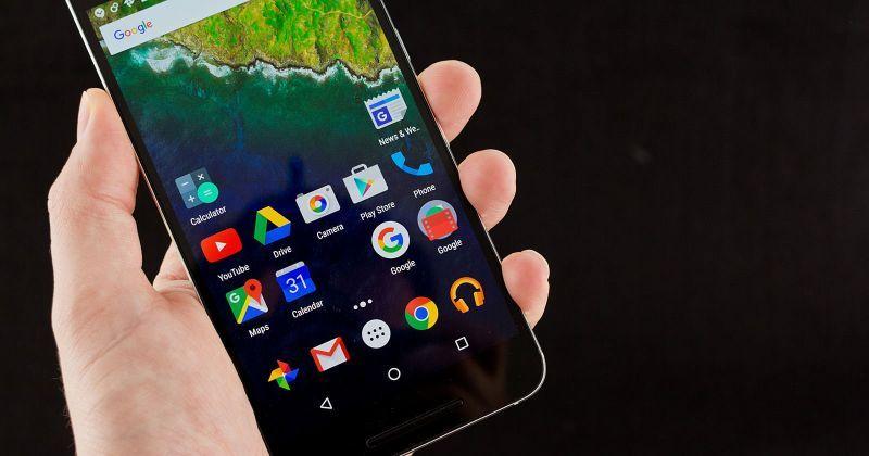 Photo of HTC dan Huawei cipta Google Nexus baharu?