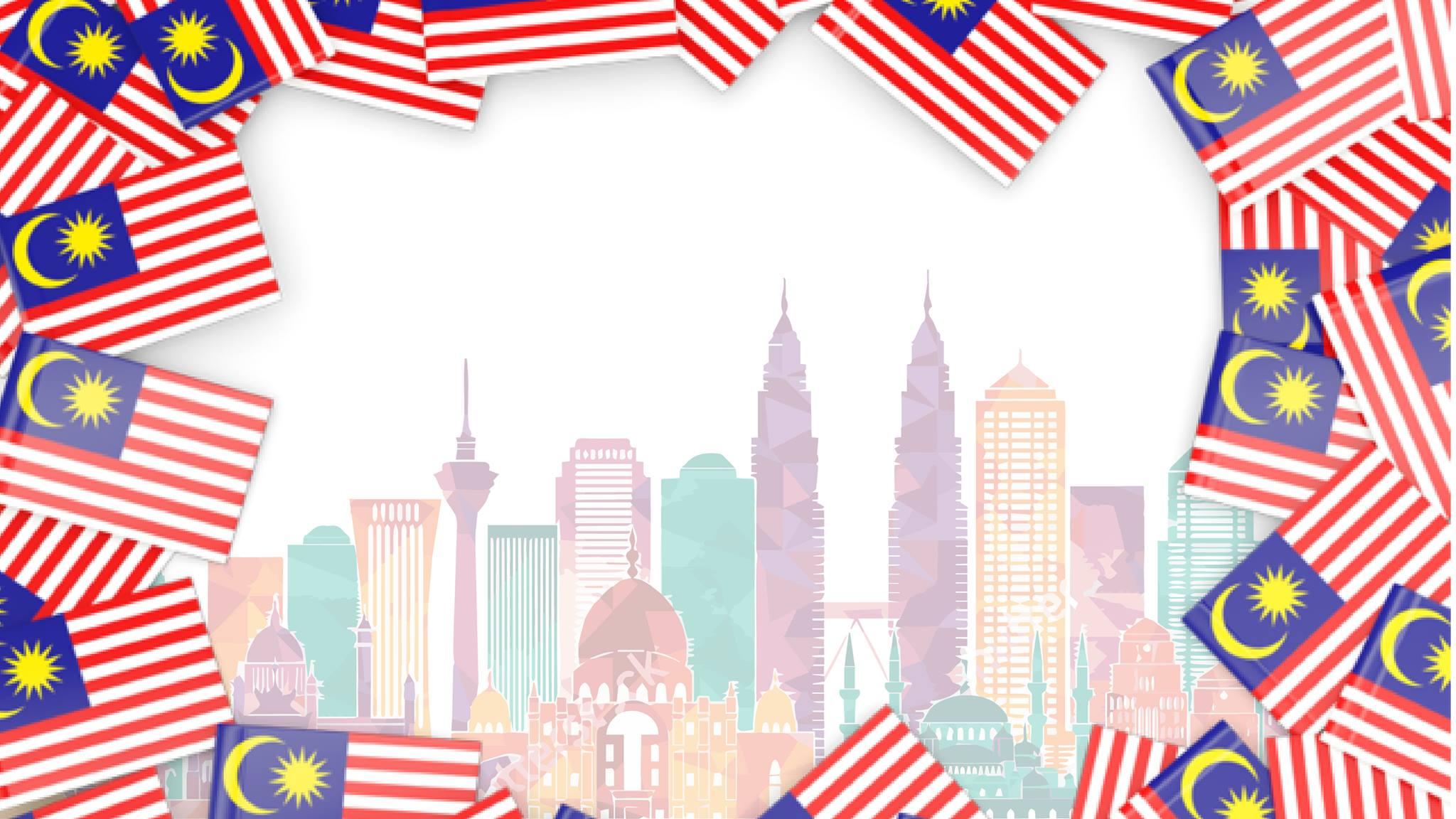 Photo of Intipati Rancangan Malaysia Ke-11 Secara Ringkas