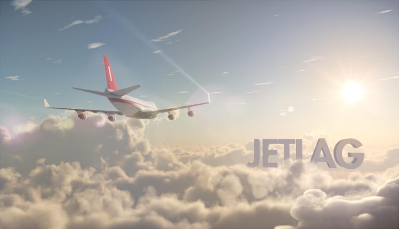 Photo of Anda Mudah Jet Lag? Cuba 3 Cara Ini Untuk Hentikannya