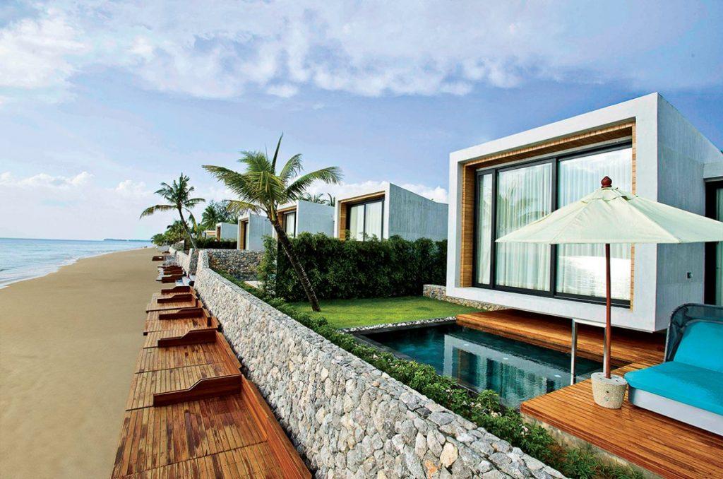 Casa-de-la-Flora-Resort-01