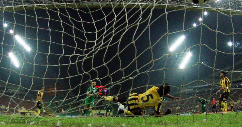 Photo of Harimau Malaysia: Bebaskanlah pemain yang ingin bersara!