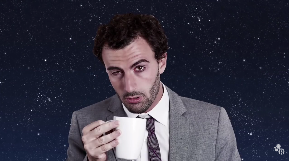 Photo of Nak Kekal Cergas? Kekal Berjaga Tanpa Kafein