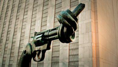 """Photo of Pendidikan """"Senjata"""" Terbaik Untuk Membanteras Keganasan"""