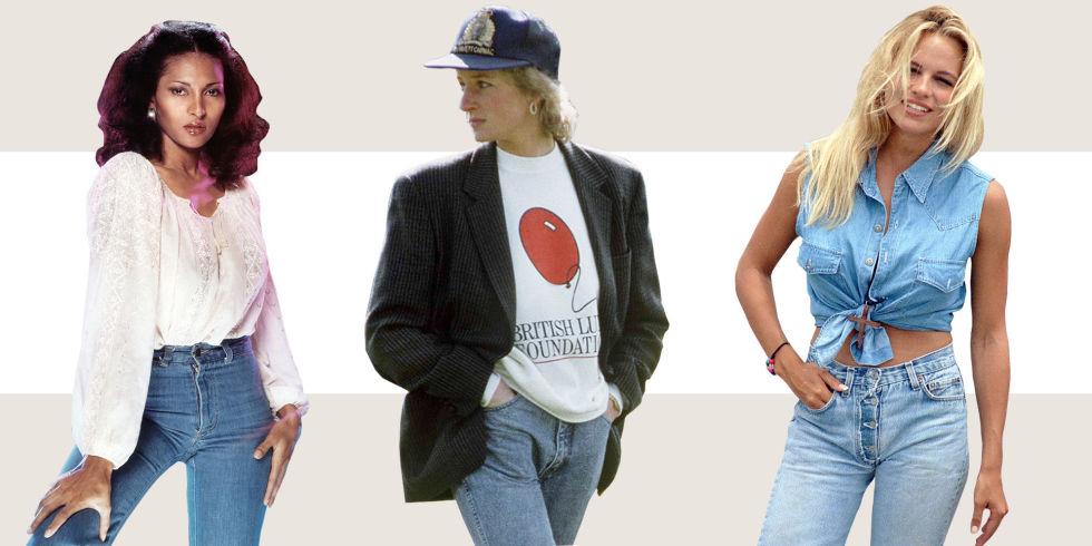 Photo of Mengapa Seluar Denim dipanggil Jeans