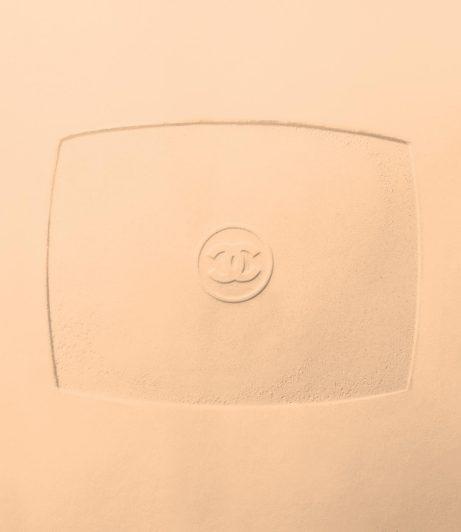le-teint-ultra-tenue-ultrawear-flawless-compact-foundation-spf-15-10-beige-13g.3145891758603