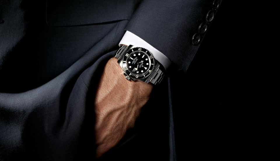 Photo of Kali Pertama Beli Jam Tangan Sendiri? Ikut 3 Tips Ini Untuk Pilih Dengan Betul