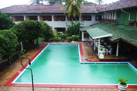 suni-beach-hotel