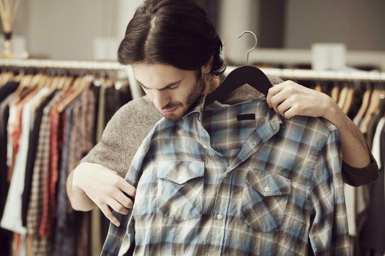 Photo of Nak Baju Berkualiti? Gunakan Cara-Cara Ini Untuk Kenalinya!