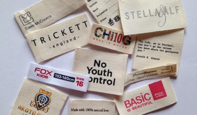 Cotton-labels-640x372