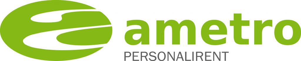 ametro_logo