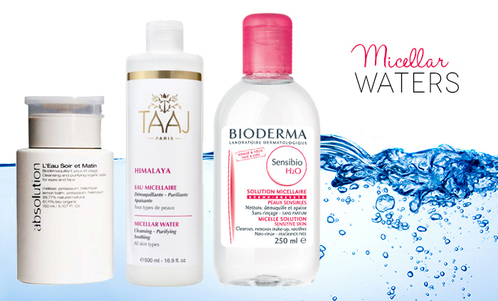 blog-micellar-water
