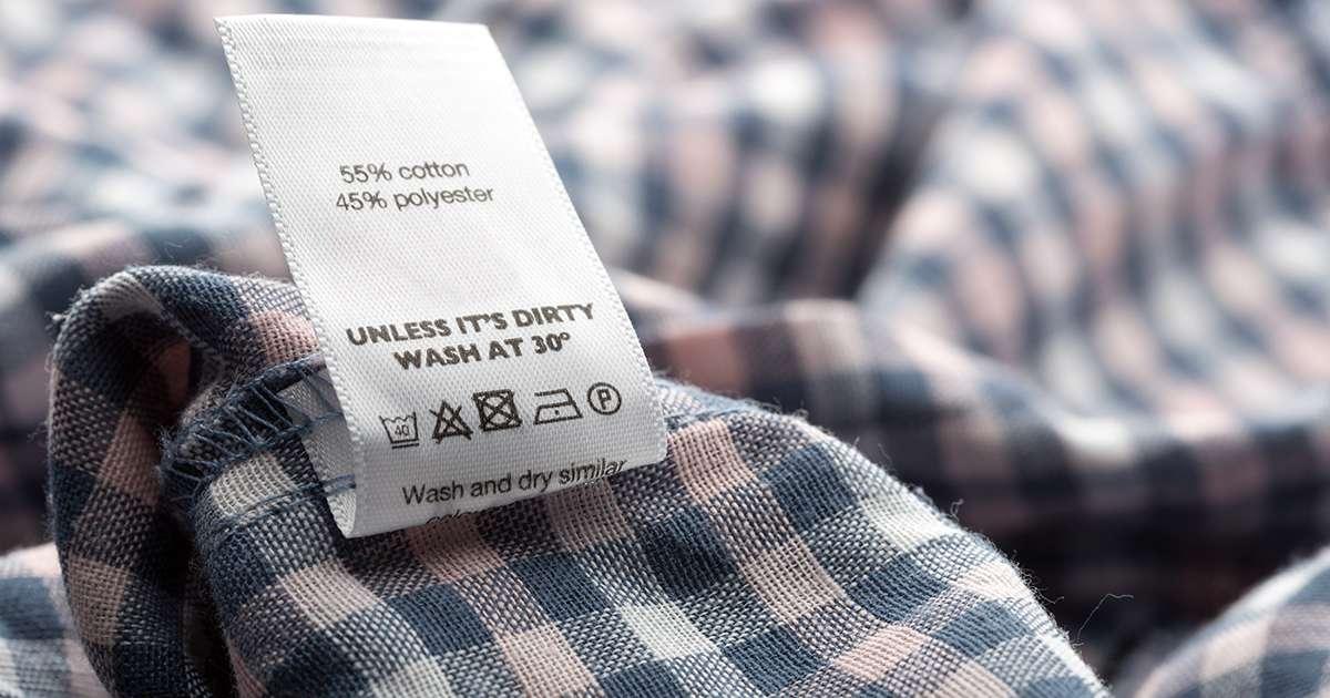 Photo of Tag Pakaian: Rasa Serabut? Anda Mungkin Lebih Berbakat daripada Anda Sangka