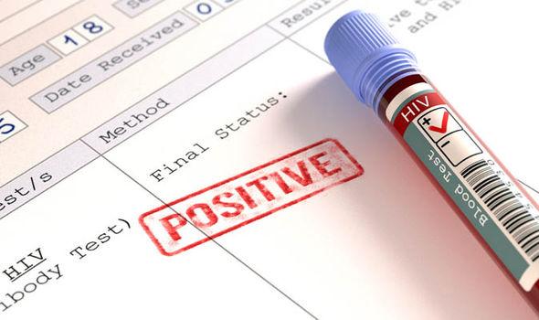 Photo of Ini Yang Anda Perlu Lakukan Jika Ada Kenalan Yang Punyai HIV