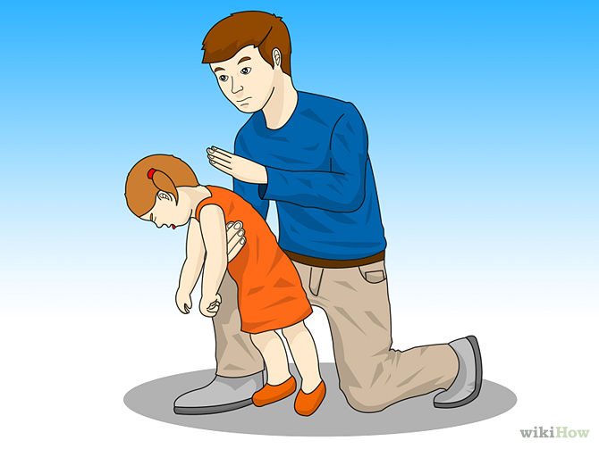 670px-Do-First-Aid-on-a-Choking-Baby-Step-17-Version-2