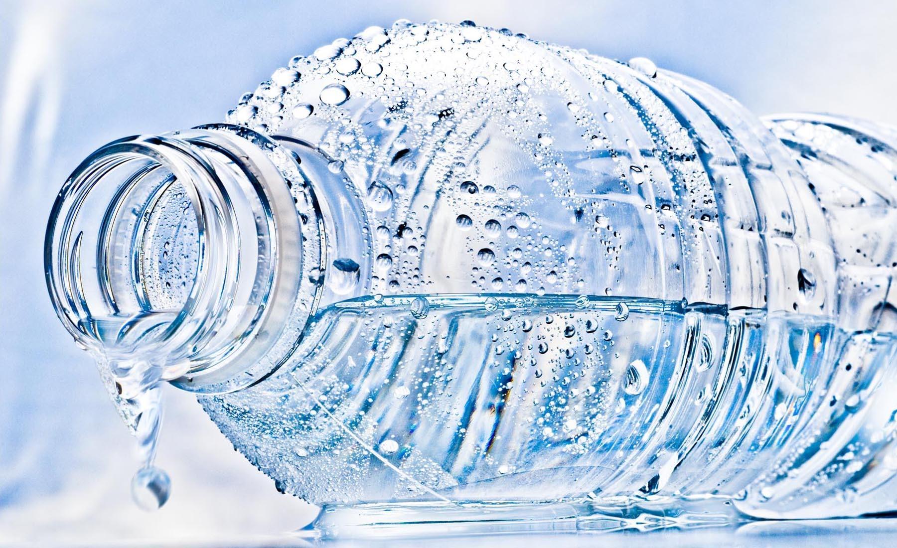 Photo of Cara Bijak Menyejukkan Air Anda Dengan Lebih Cepat