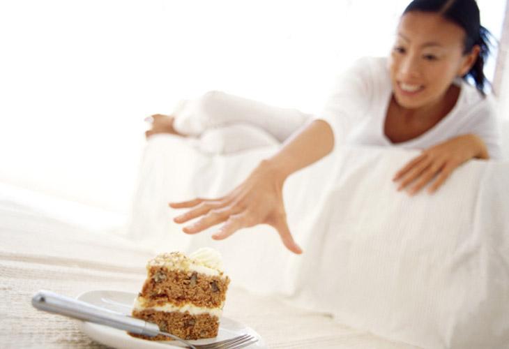 Photo of Anda Mudah Ketagih Dengan Makanan? Ini Penjelasannya