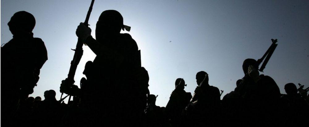 Photo of Bekas Tentera Yang Pernah Sertai Al-Qaeda Dedahkan Mengapa Beliau Tinggalkan Kumpulan Itu
