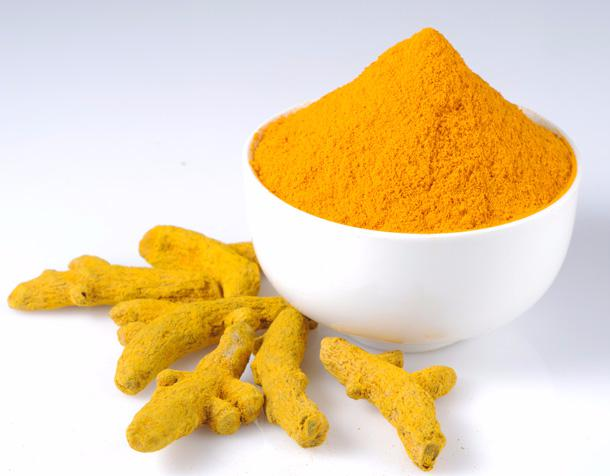 turmeric-powder53