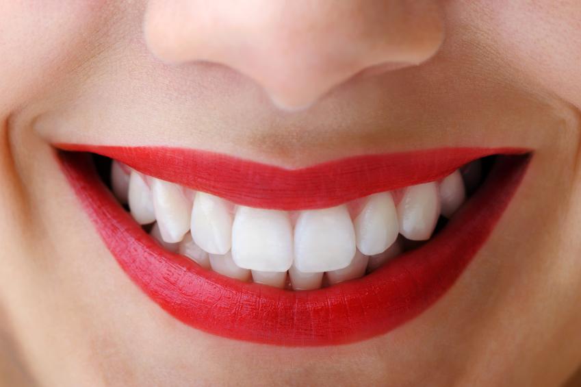 Photo of Nak Gigi Lebih Putih? Cuba Semua Tips-Tips Ini!