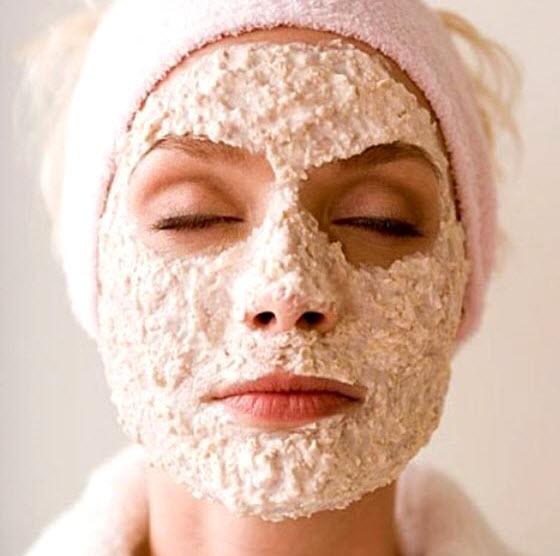 oatmeal-maskj