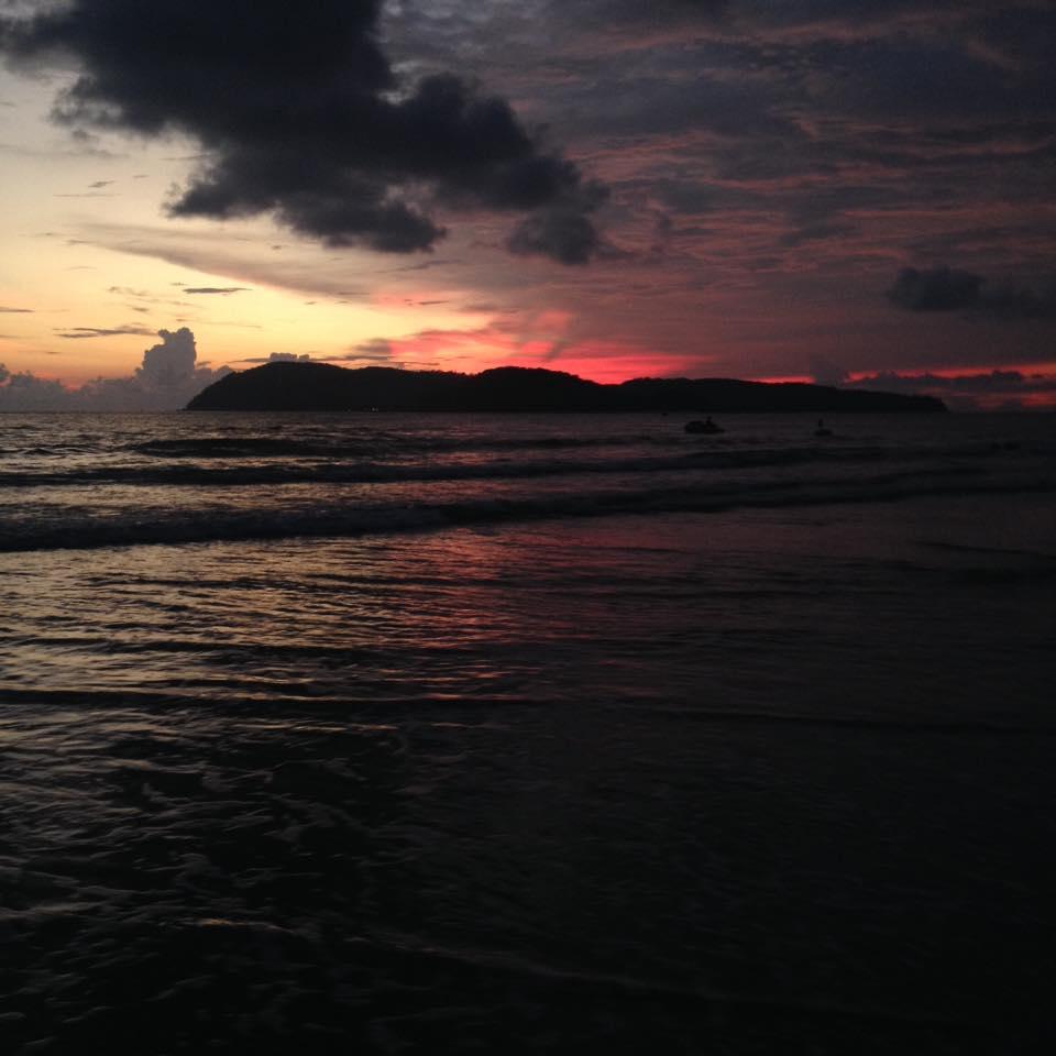 Photo of 5 Pantai Yang Unik Dan Menarik Di Pulau Langkawi