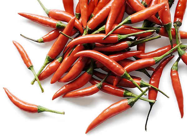 chillies-600x450