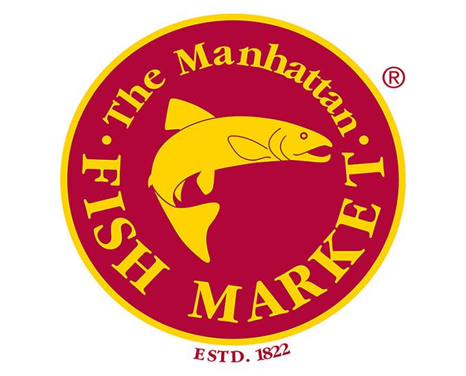 manhattanfish-md