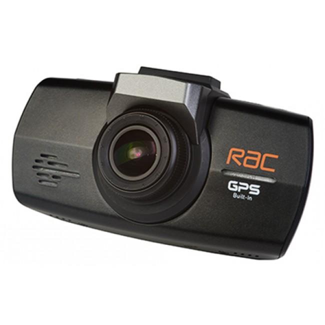 rac-05-full