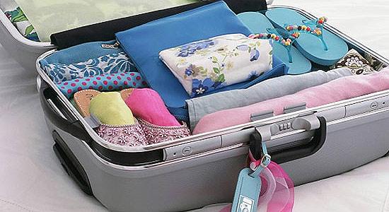 suitcase6548