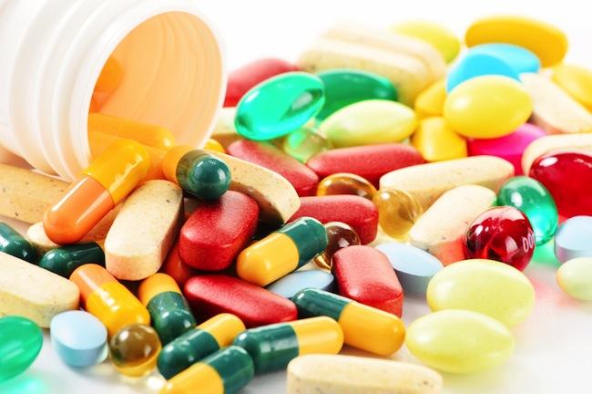 Photo of Ini Sebab Mengapa Anda Akan Rasa Loya Bila Ambil Vitamin