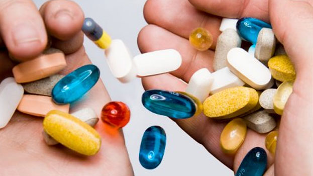 vitamins-help-hearing